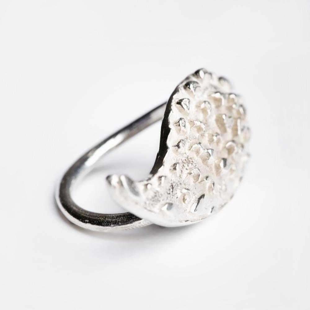 LESDEUX-rings.029.jpg