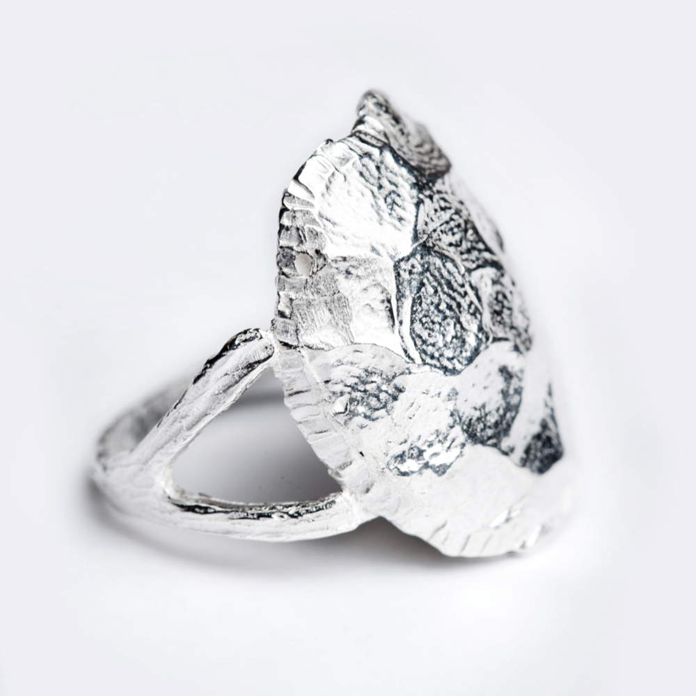 LESDEUX-rings.030.jpg