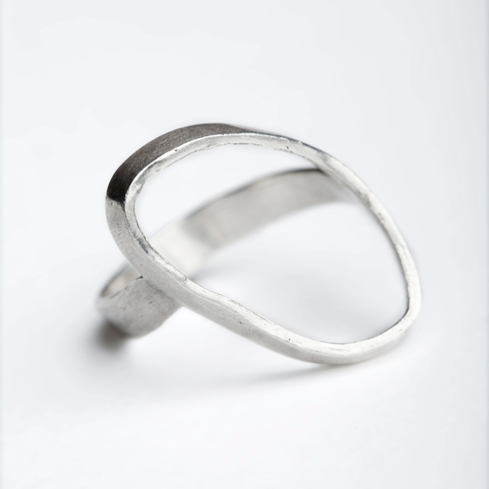 LESDEUX-rings.032.jpg