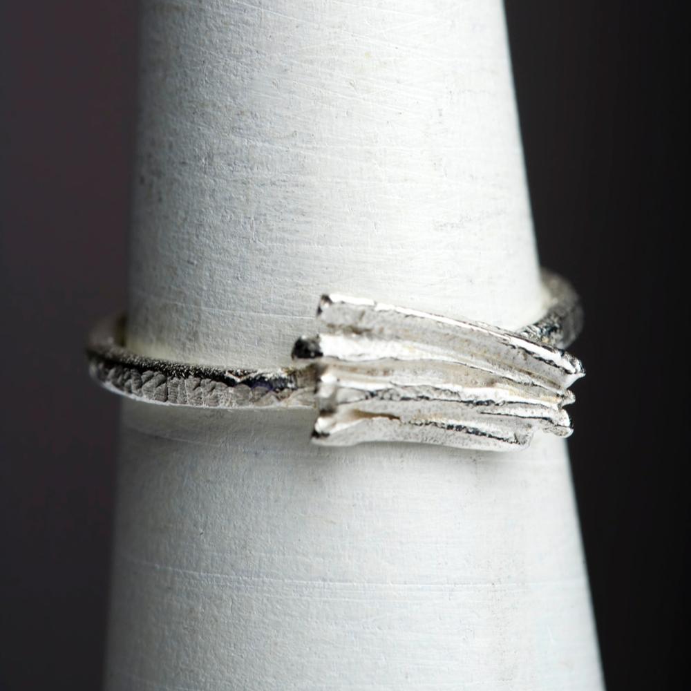 LESDEUX-rings.033.jpg