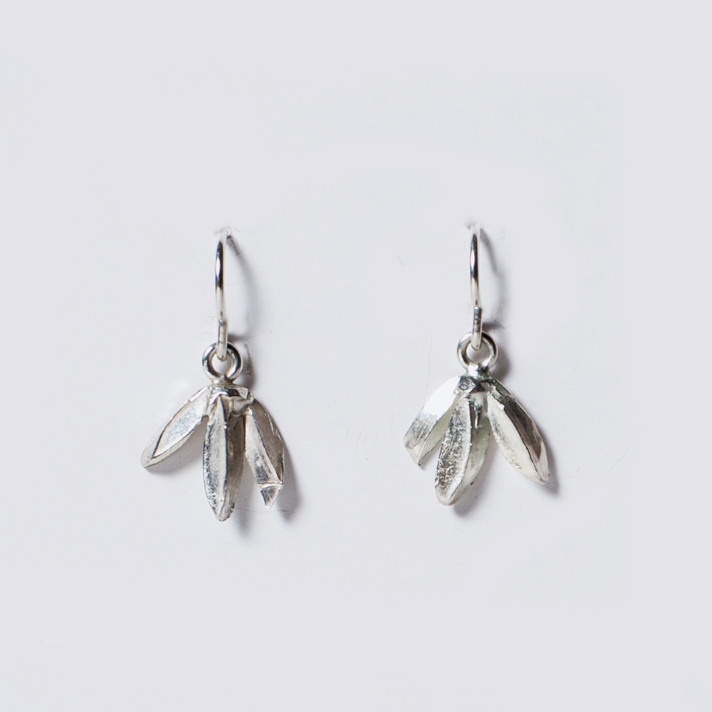 LESDEUX-earrings.004.jpg