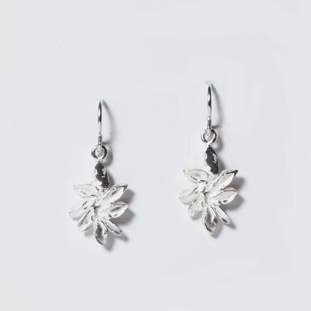 LESDEUX-earrings.003.jpg
