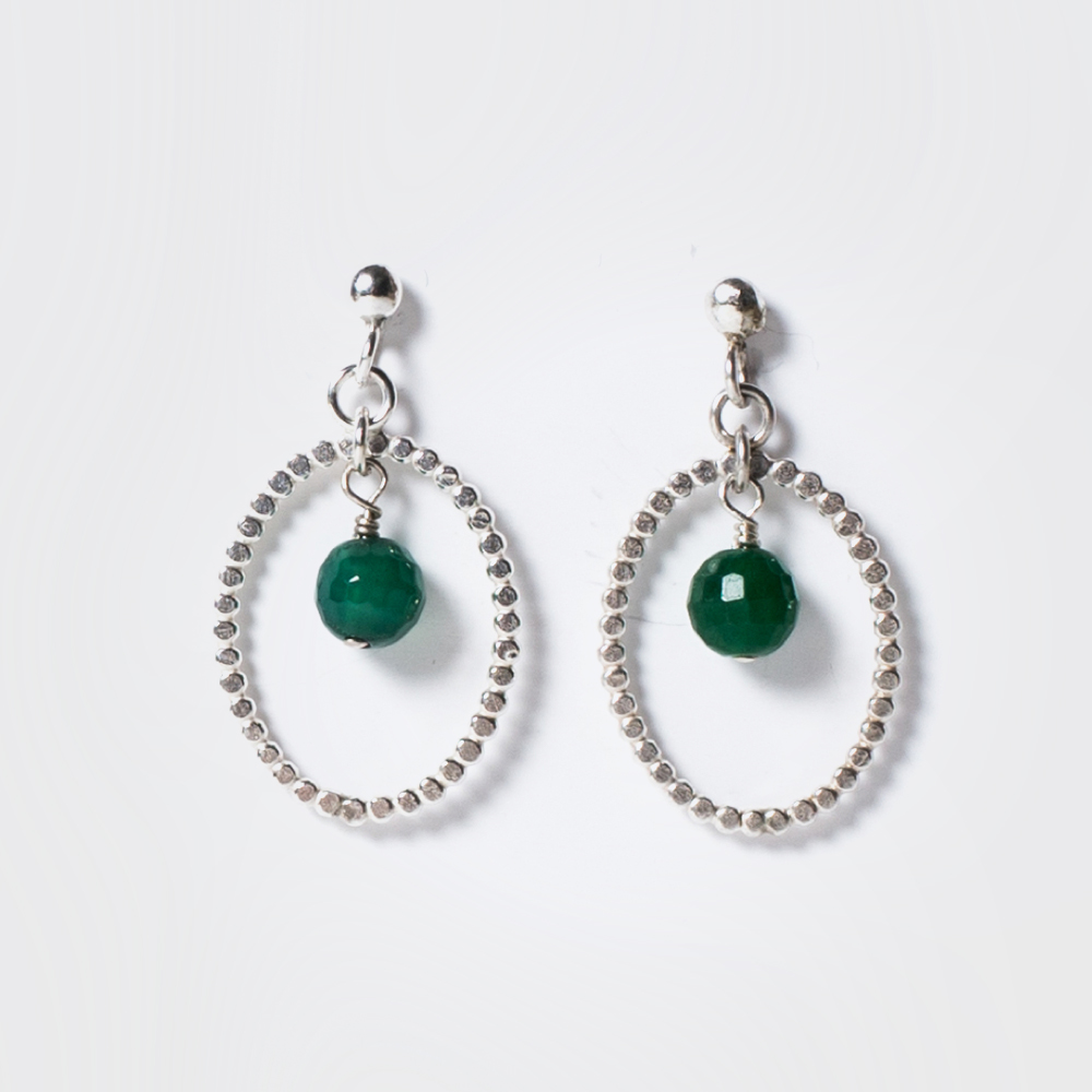 LESDEUX-earrings.007.jpg