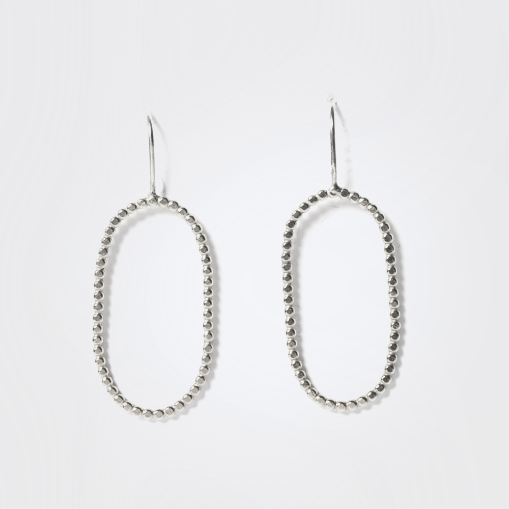 LESDEUX-earrings.009.jpg