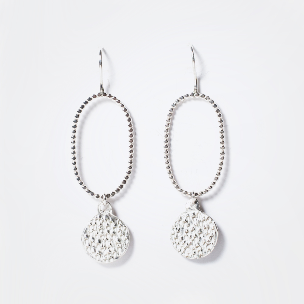 LESDEUX-earrings.010.jpg