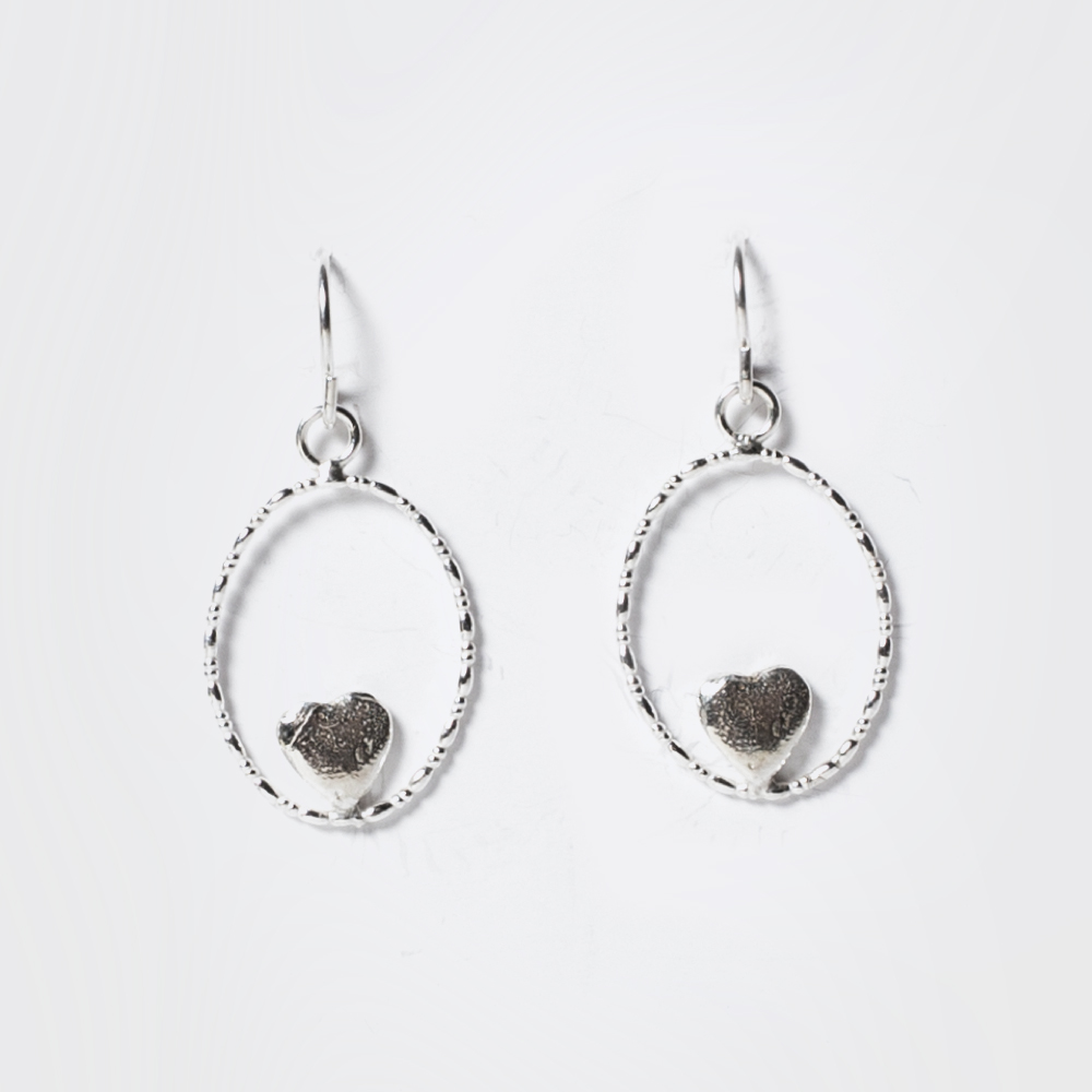 LESDEUX-earrings.016.jpg