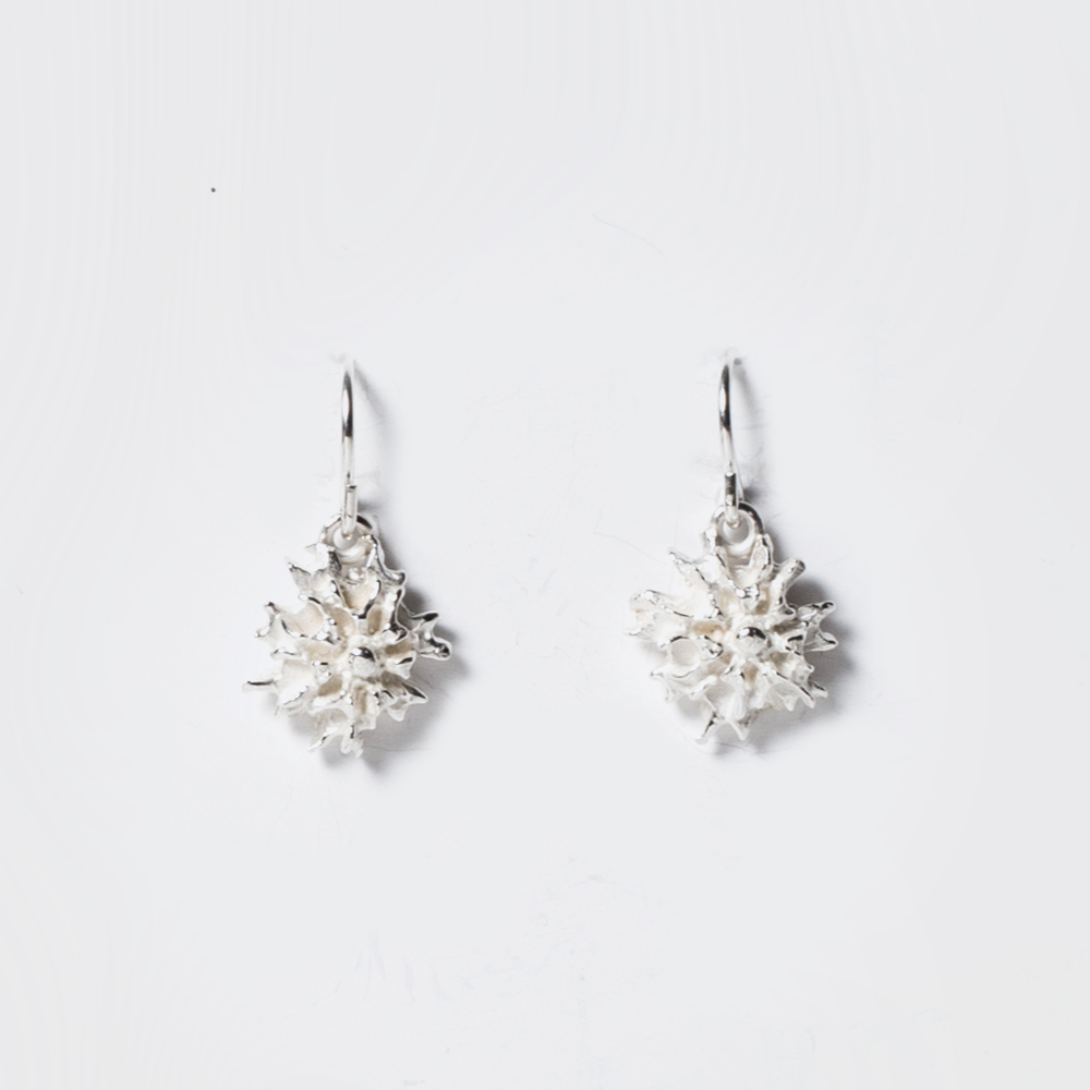 LESDEUX-earrings.017.jpg