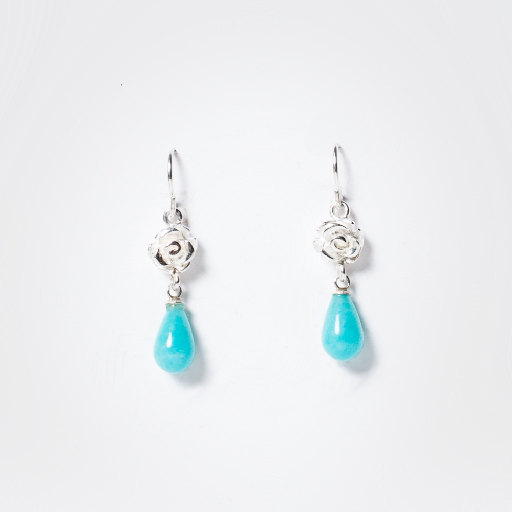 LESDEUX-earrings.019.jpg