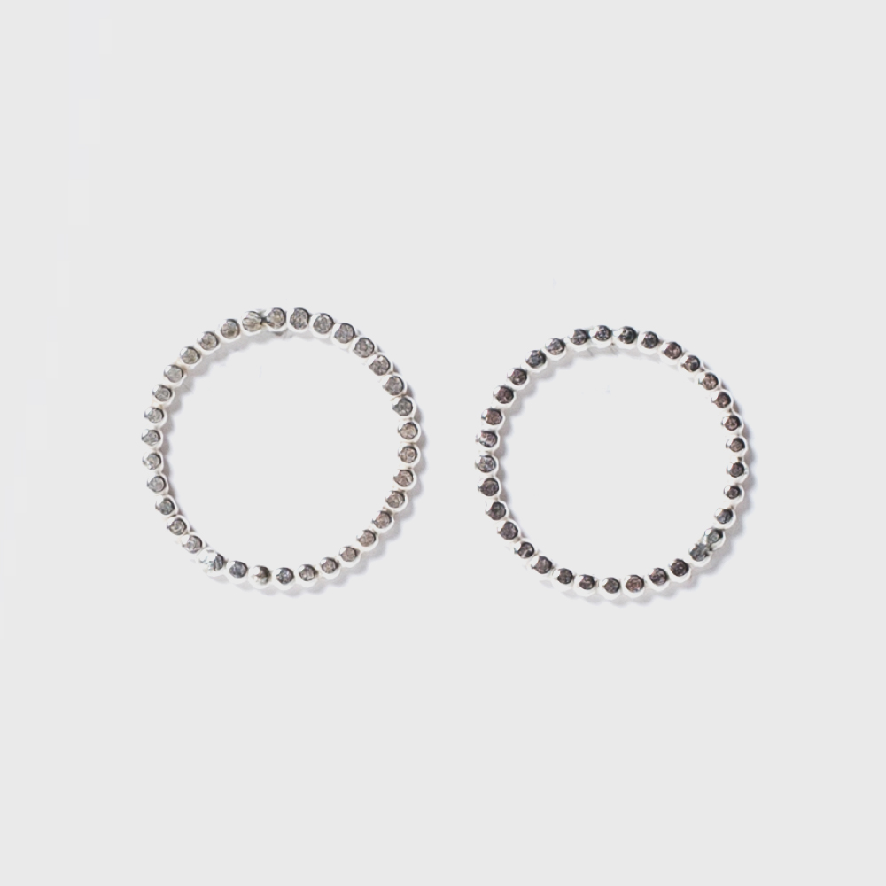 LESDEUX-earrings.020.jpg