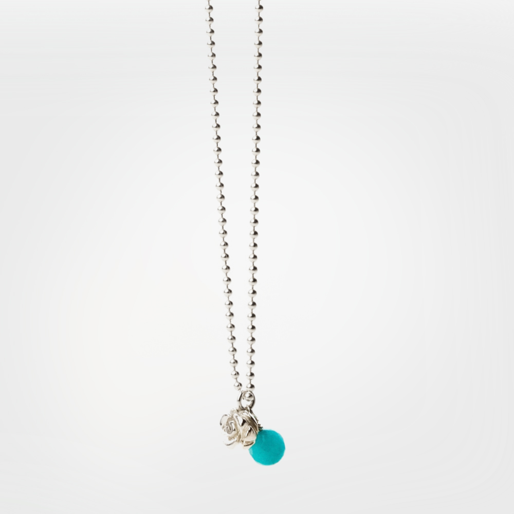 LESDEUX-necklace.002.jpg