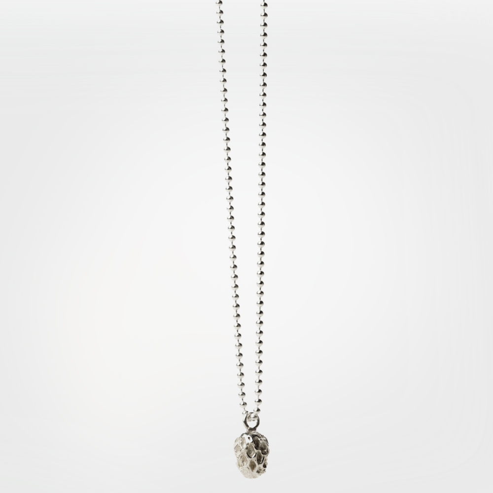 LESDEUX-necklace.003.jpg