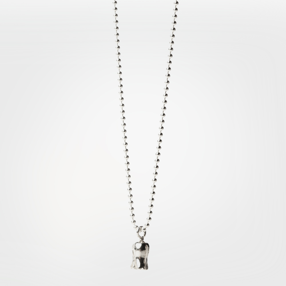 LESDEUX-necklace.004.jpg