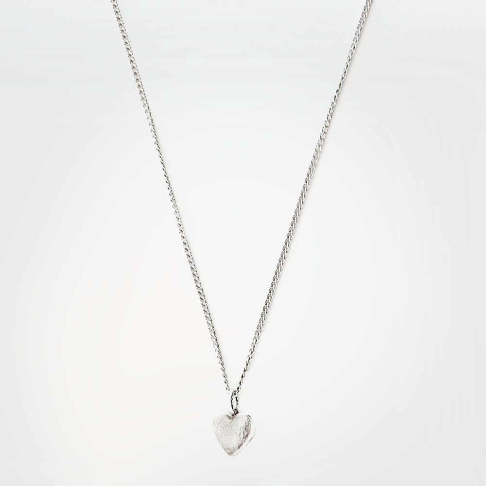LESDEUX-necklace.005.jpg