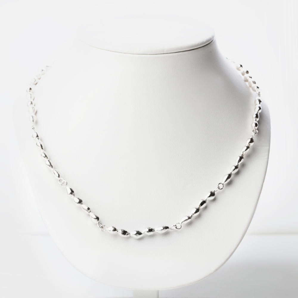 LESDEUX-necklace.009.jpg