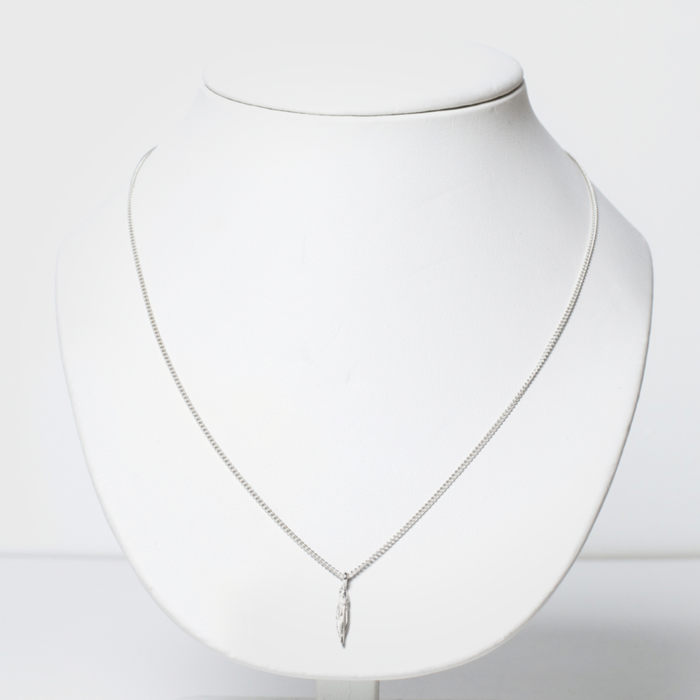LESDEUX-necklace.011.jpg