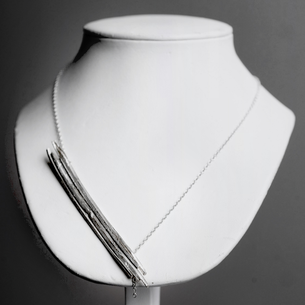 LESDEUX-necklace.020.jpg