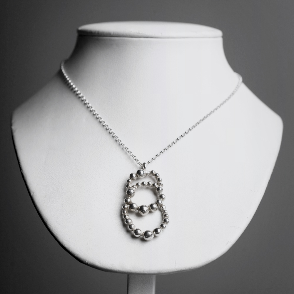 LESDEUX-necklace.022.jpg