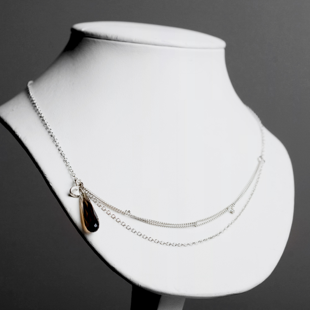 LESDEUX-necklace.023.jpg