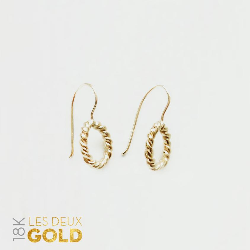 LES-DEUX-GOLD-03.jpg