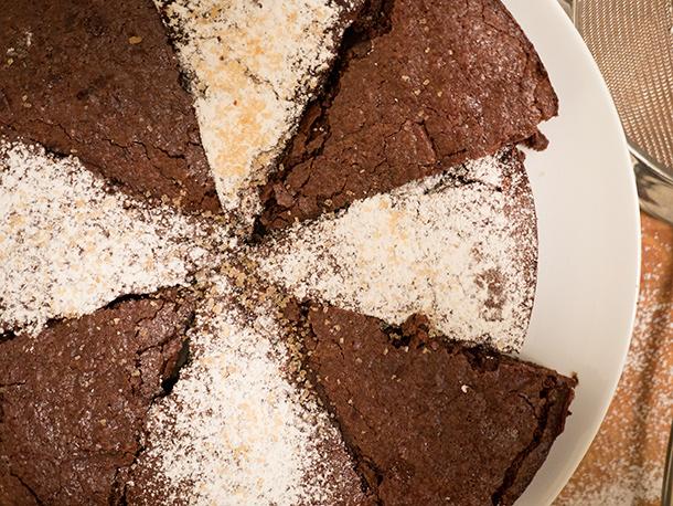 browniesupclose.jpg