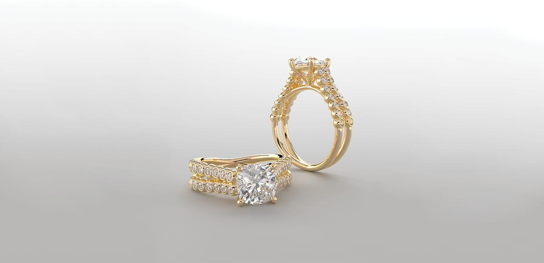 Rings for sale Calgary