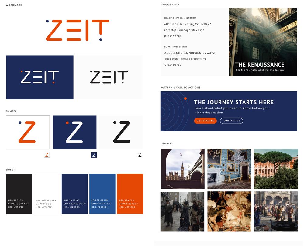Zeit_StyleTile-01-small.jpg