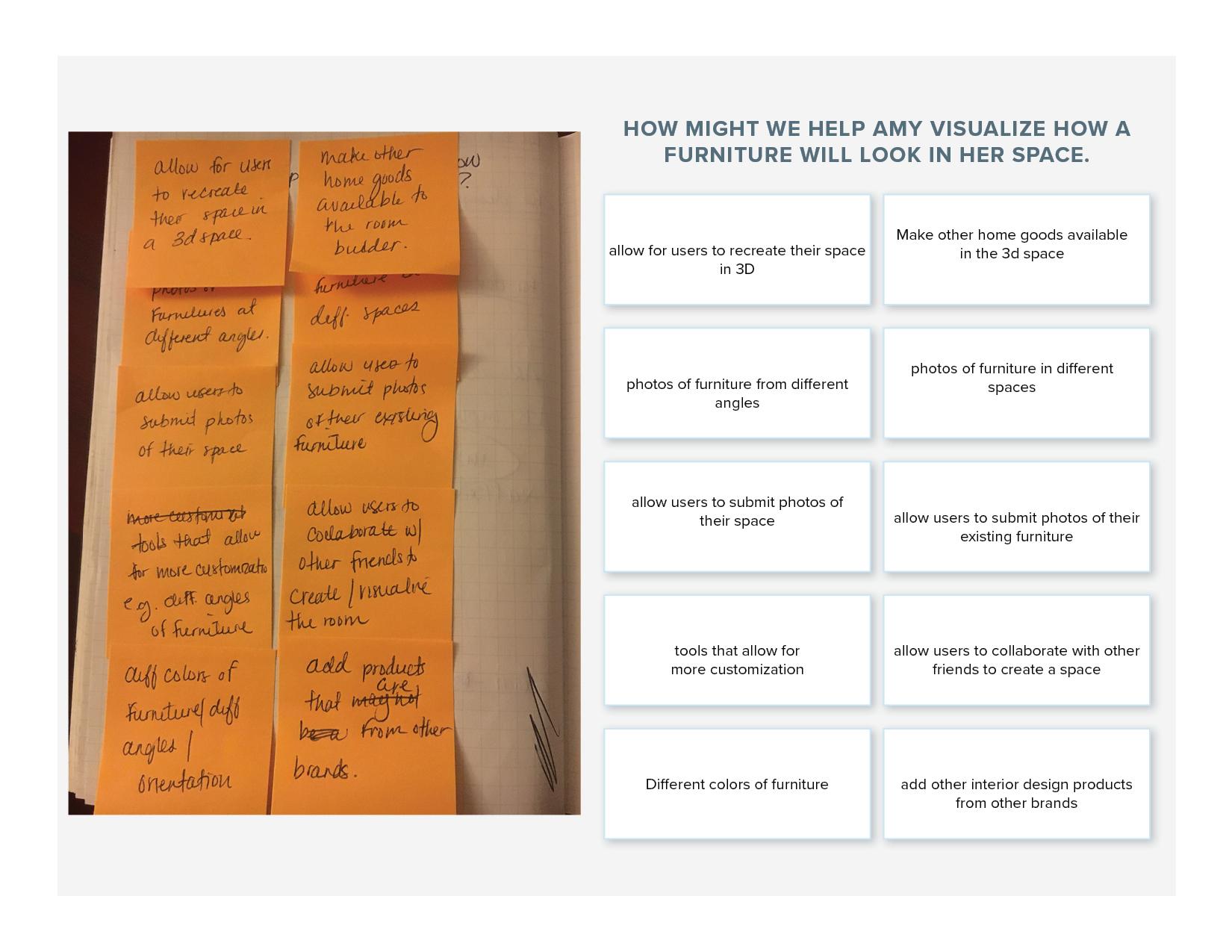 DL_Capstone3_Heem_Brainstorming-2.jpg