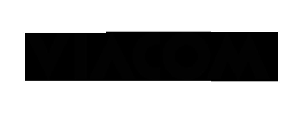 Logo Viacom.png