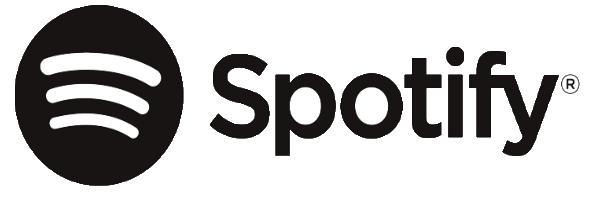 spotify-logo copy.png