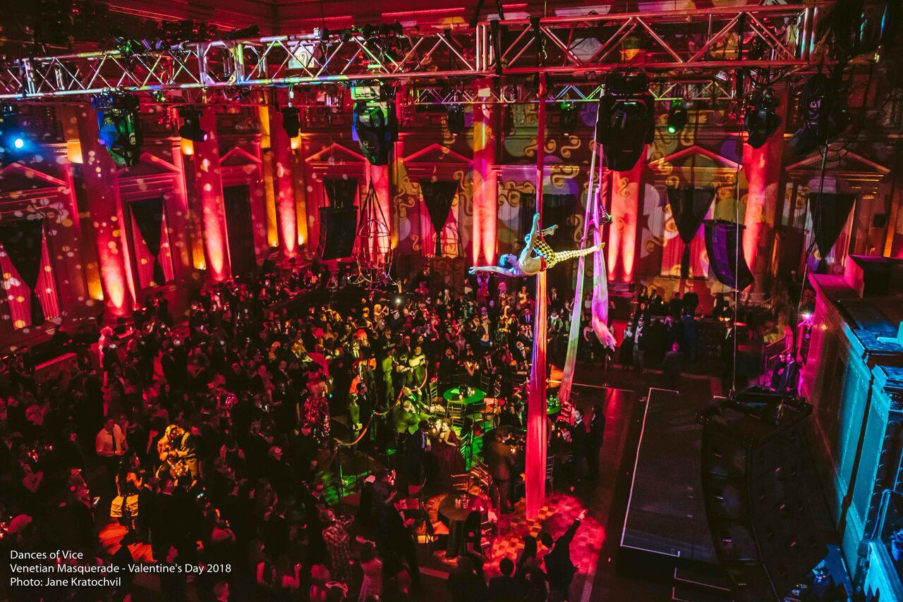 DOV_VenetianMasquerade_Feb2018_jkratochvil_0570_preview.jpg