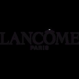 medium_LANCOME.png