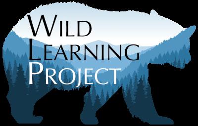 WLP_logo_web.png