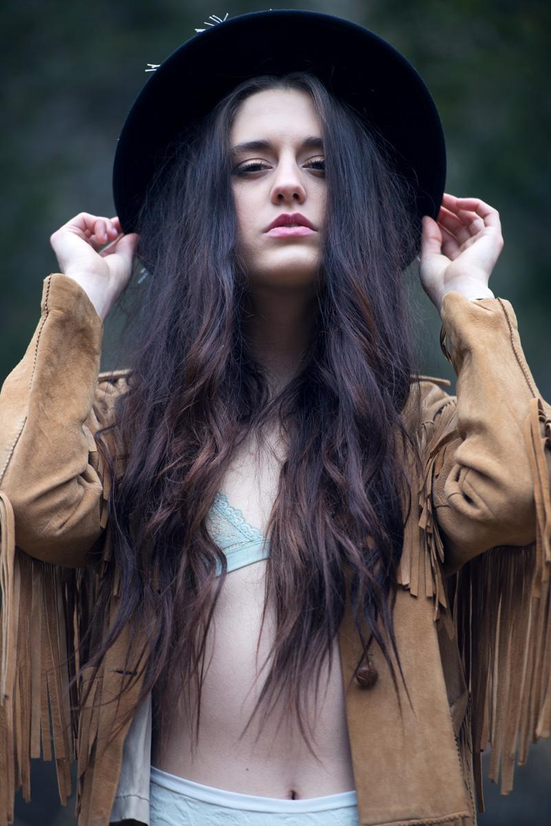 KelseyMaskall-19.jpg