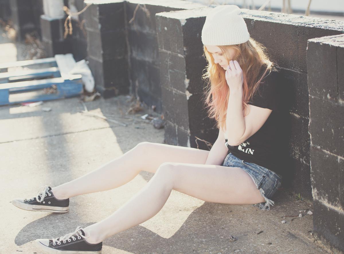 TiffanyStenger_Skate-16c1.jpg