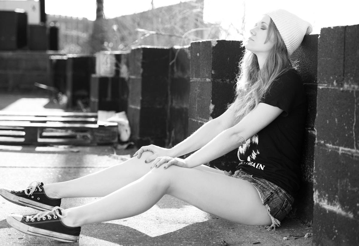 TiffanyStenger_Skate-17bw.jpg
