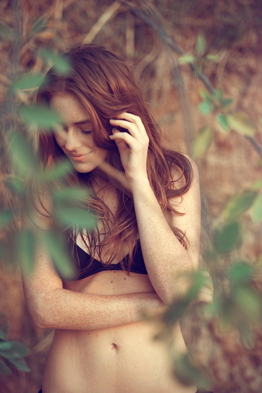 LaurenLedfordBeach20color.jpg