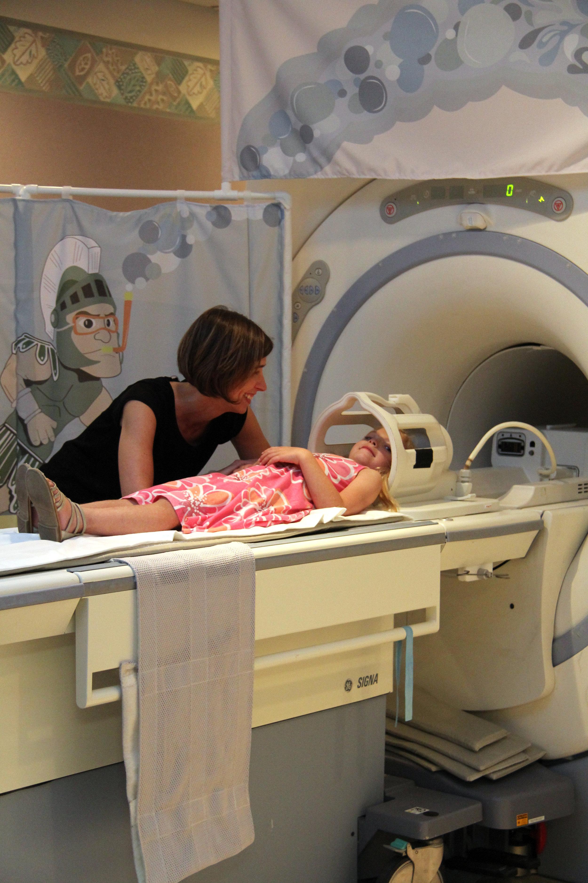 MRI_5.jpg