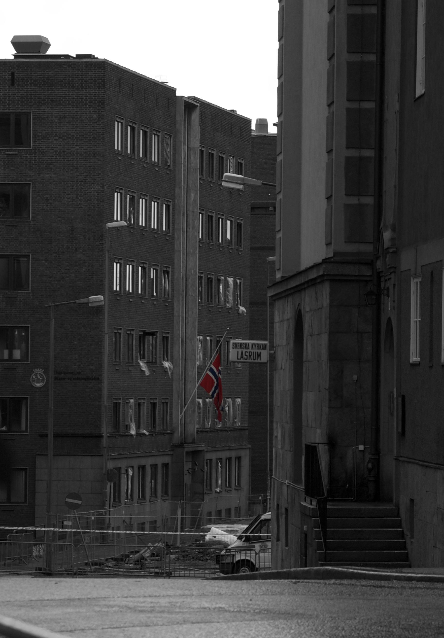 Flagg i regkvart sh.jpg