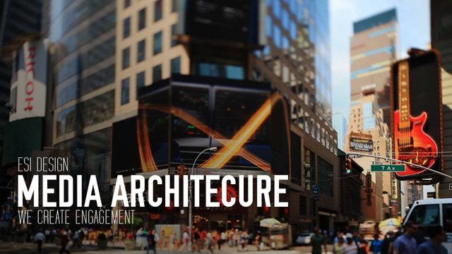 ESI Design: An Experience Design Firm