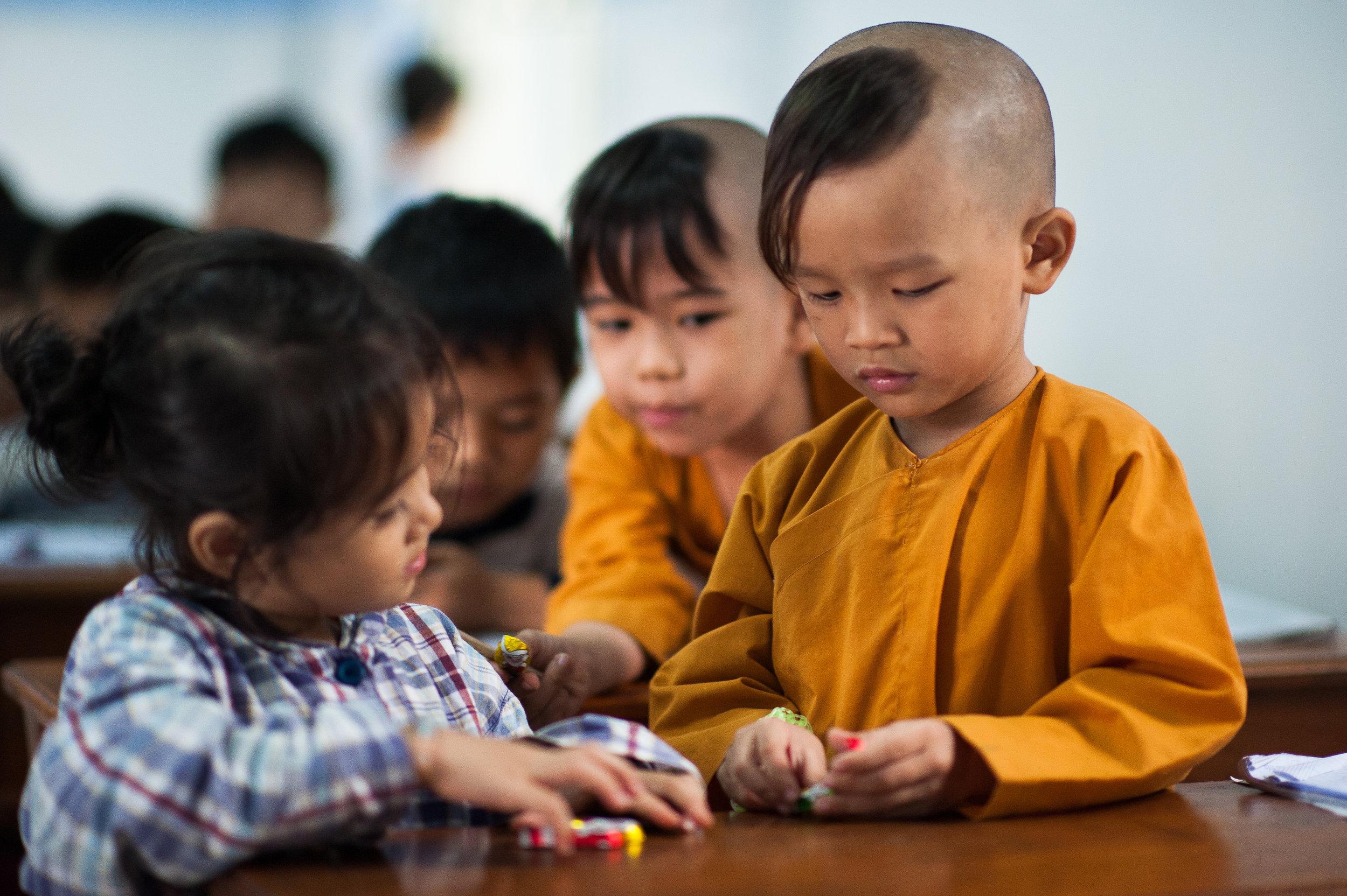 Nha Trang Orphanage-2020.jpg