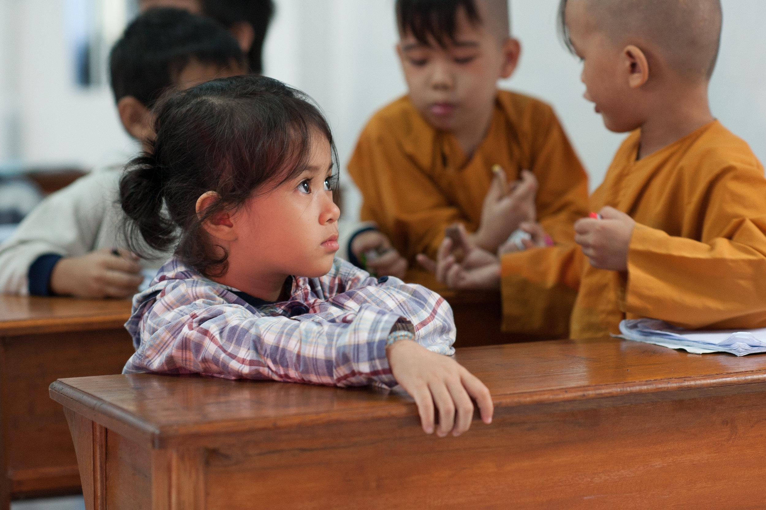 Nha Trang Orphanage-2025.jpg