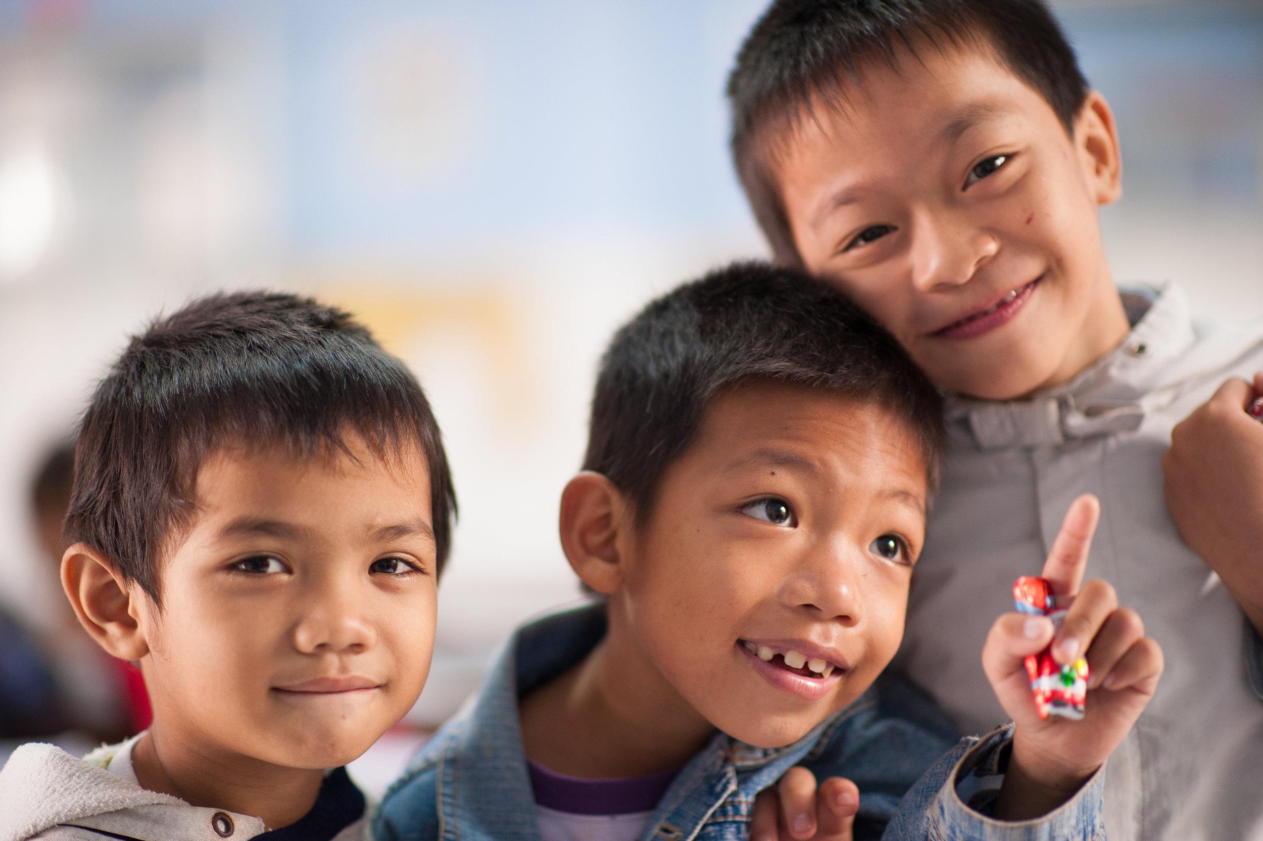 Nha Trang Orphanage-2036.jpg