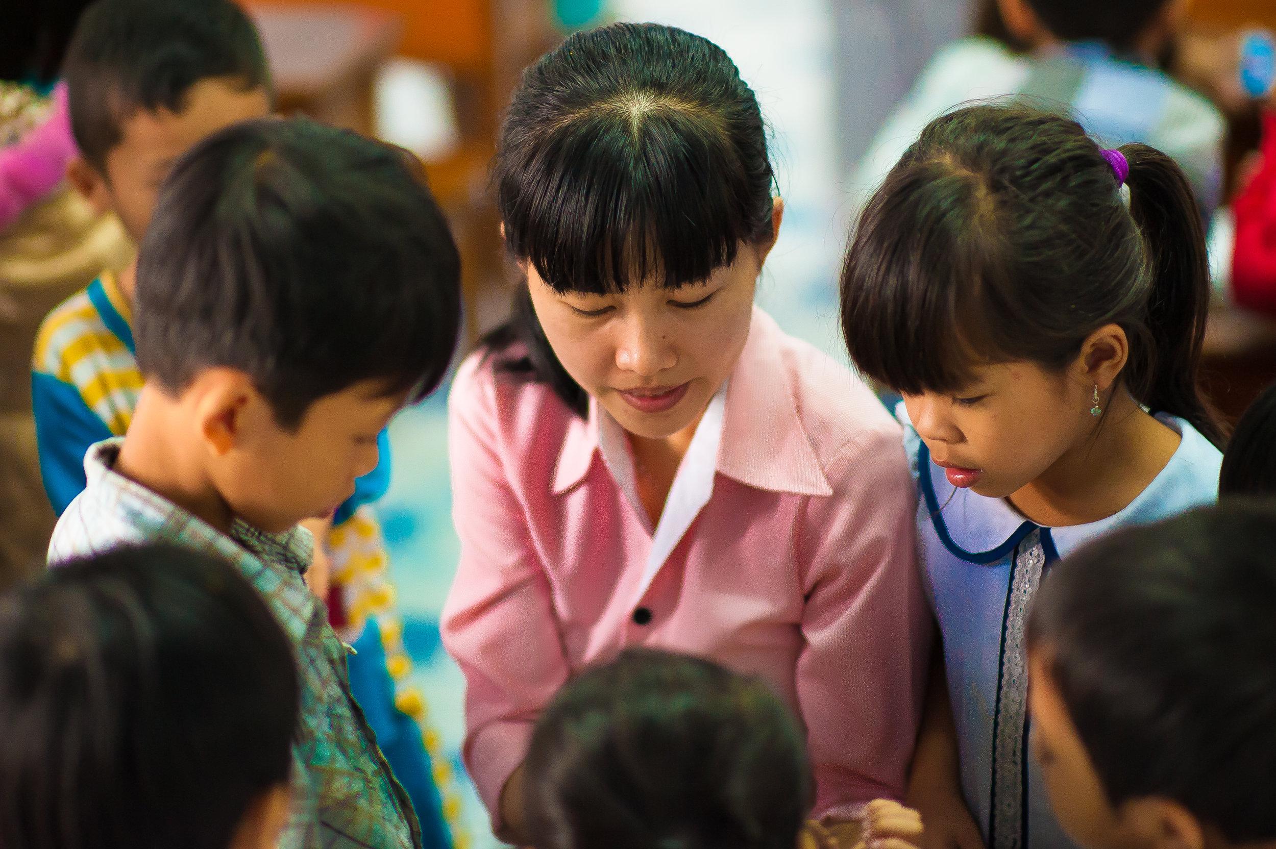 Nha Trang Orphanage-2028.jpg