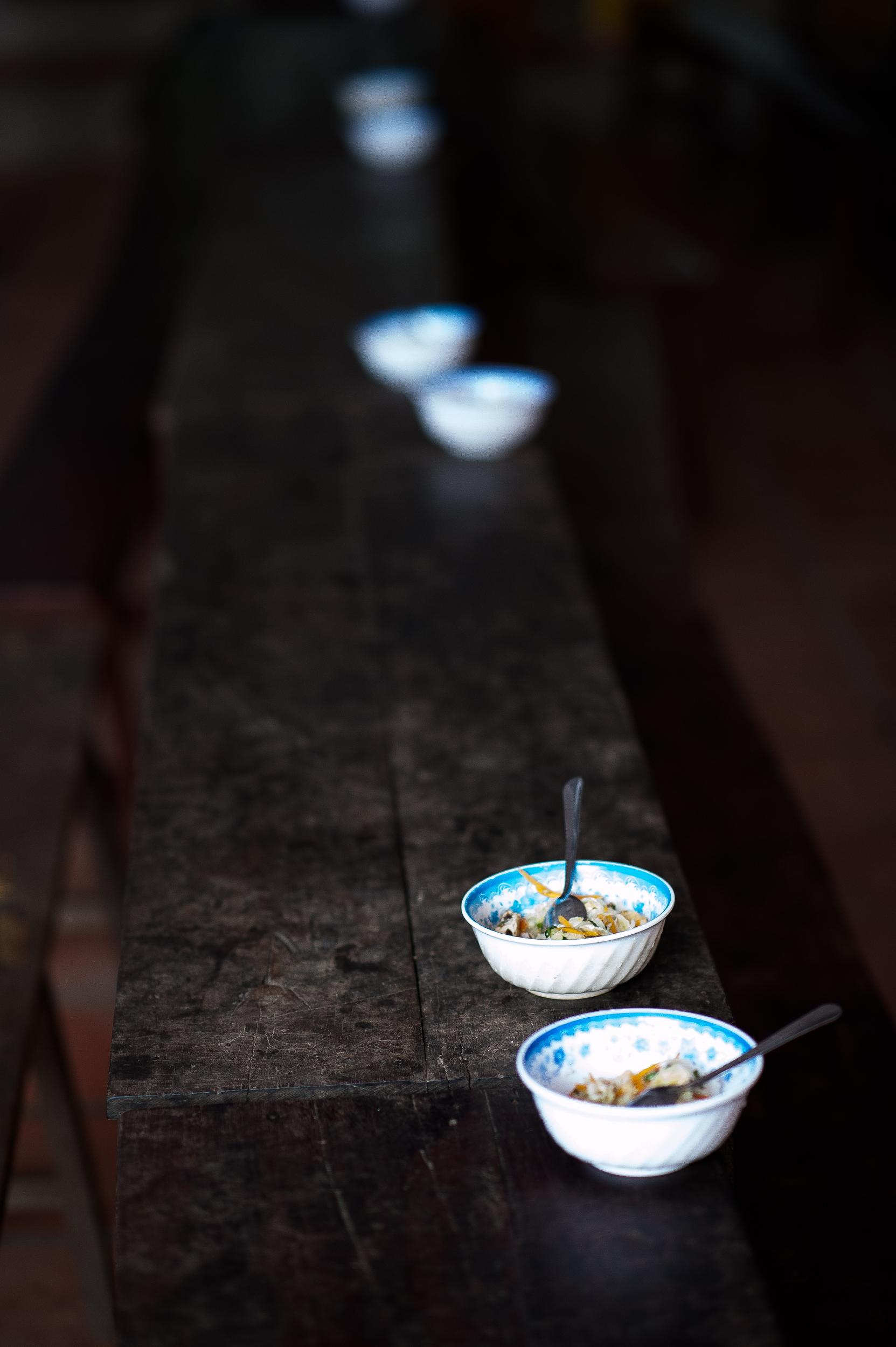 Nha Trang Orphanage-2096-Edit.jpg