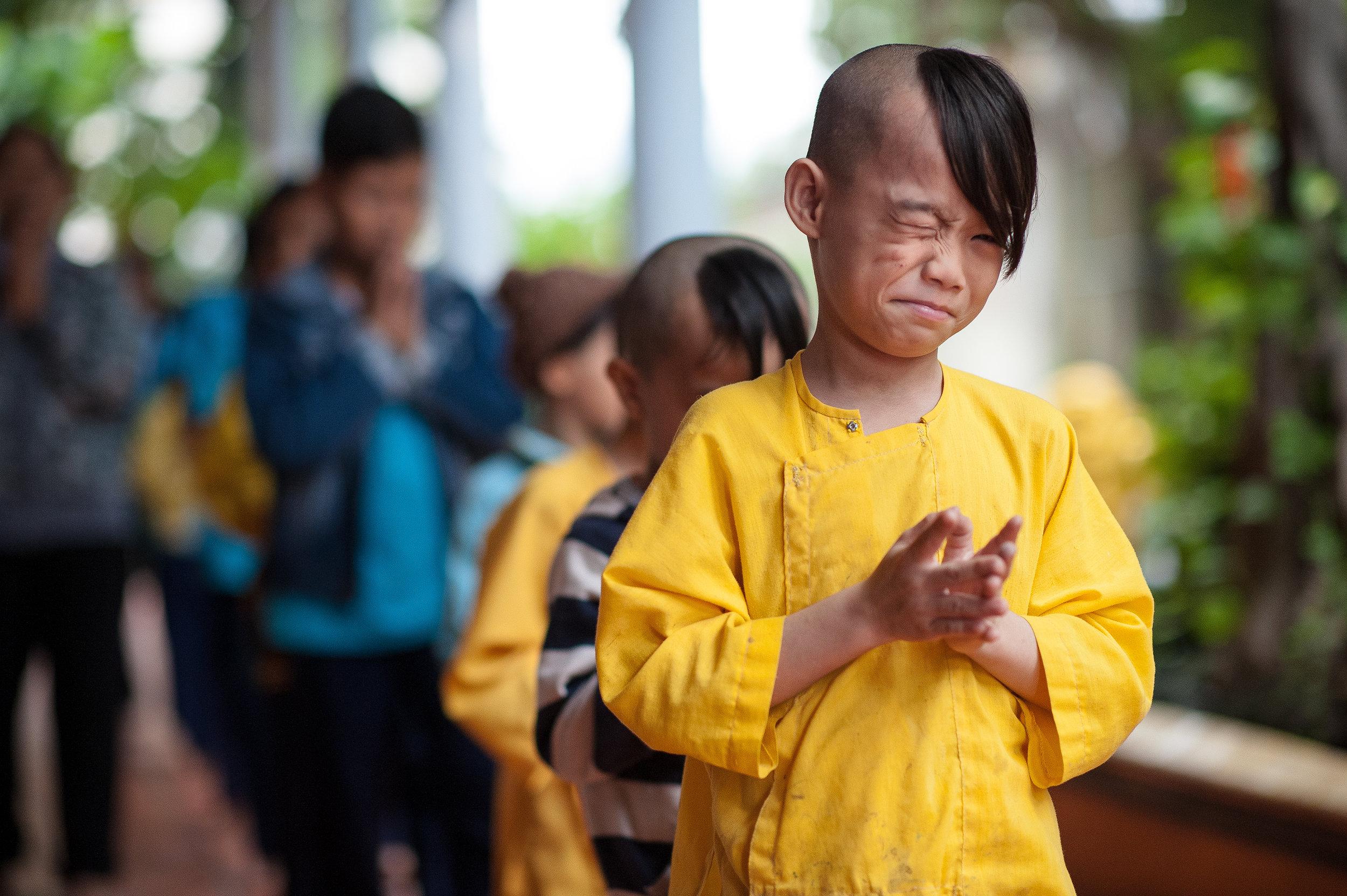 Nha Trang Orphanage-2090-Edit2.jpg