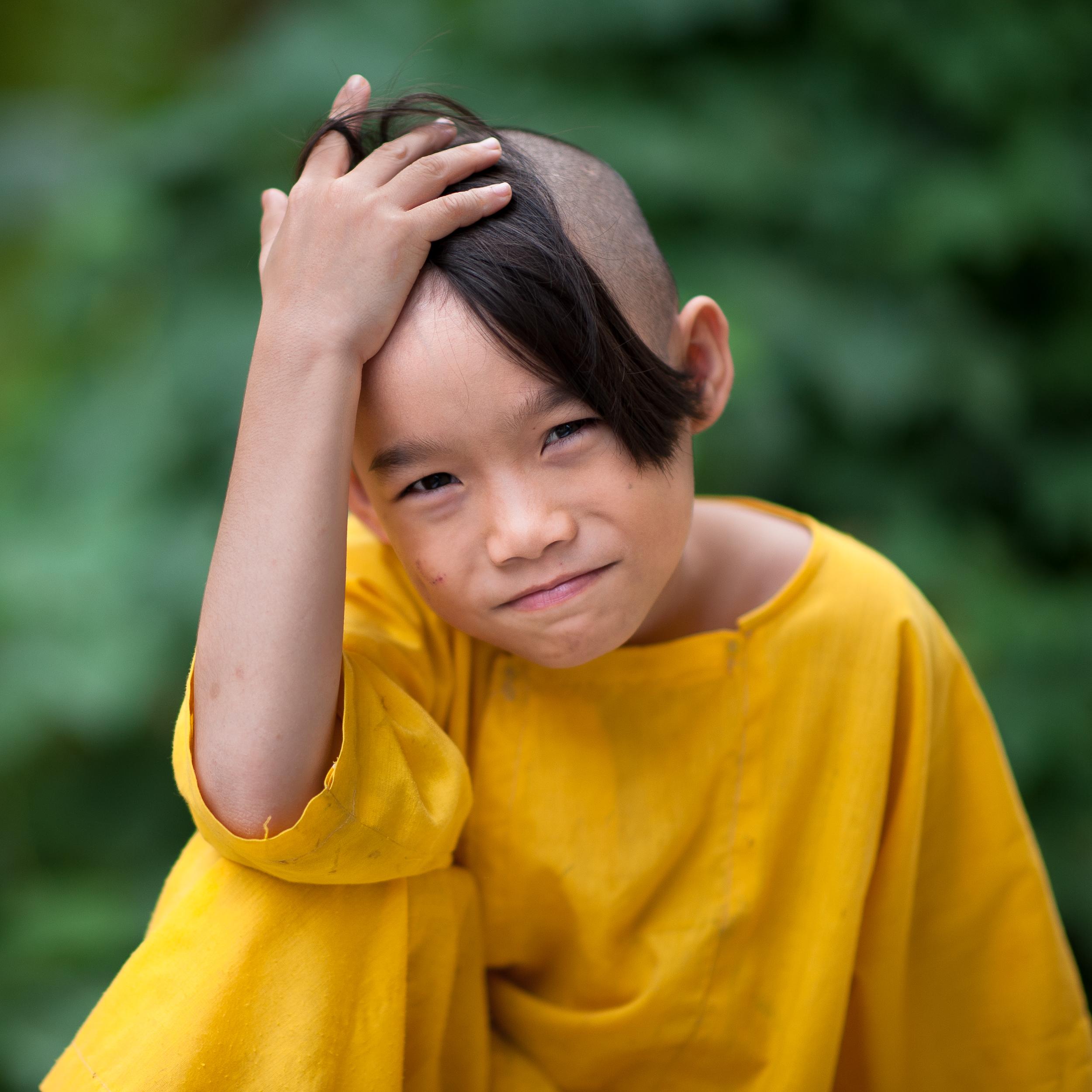 Nha Trang Orphanage-2241.jpg