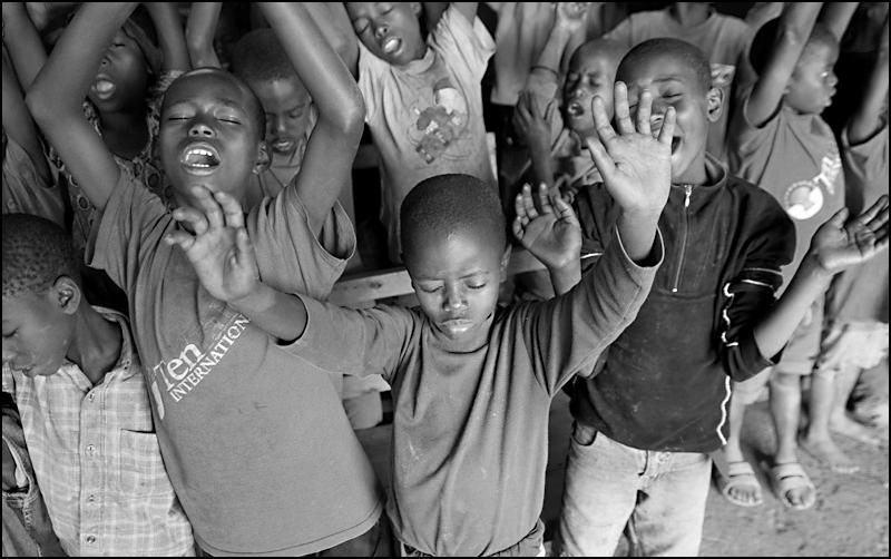 Rwanda-5.jpg