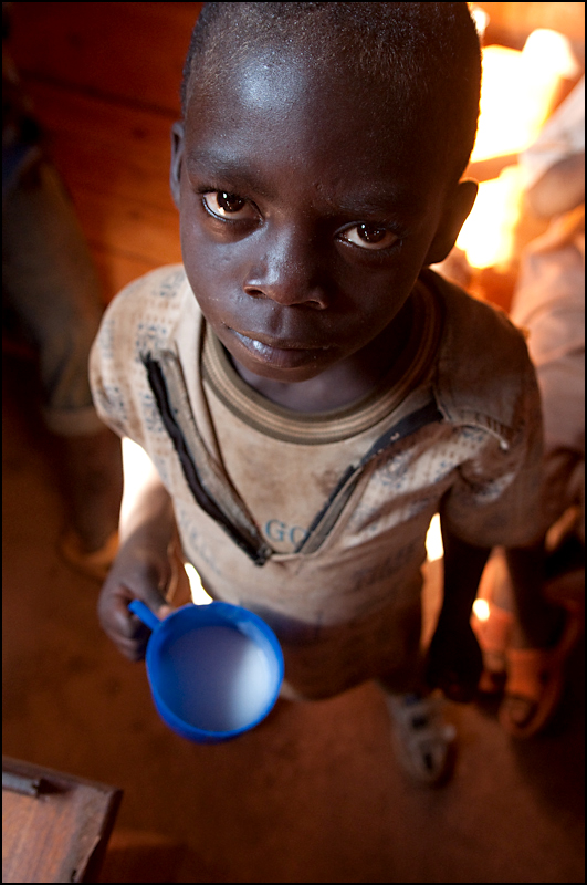 Rwanda-9.jpg