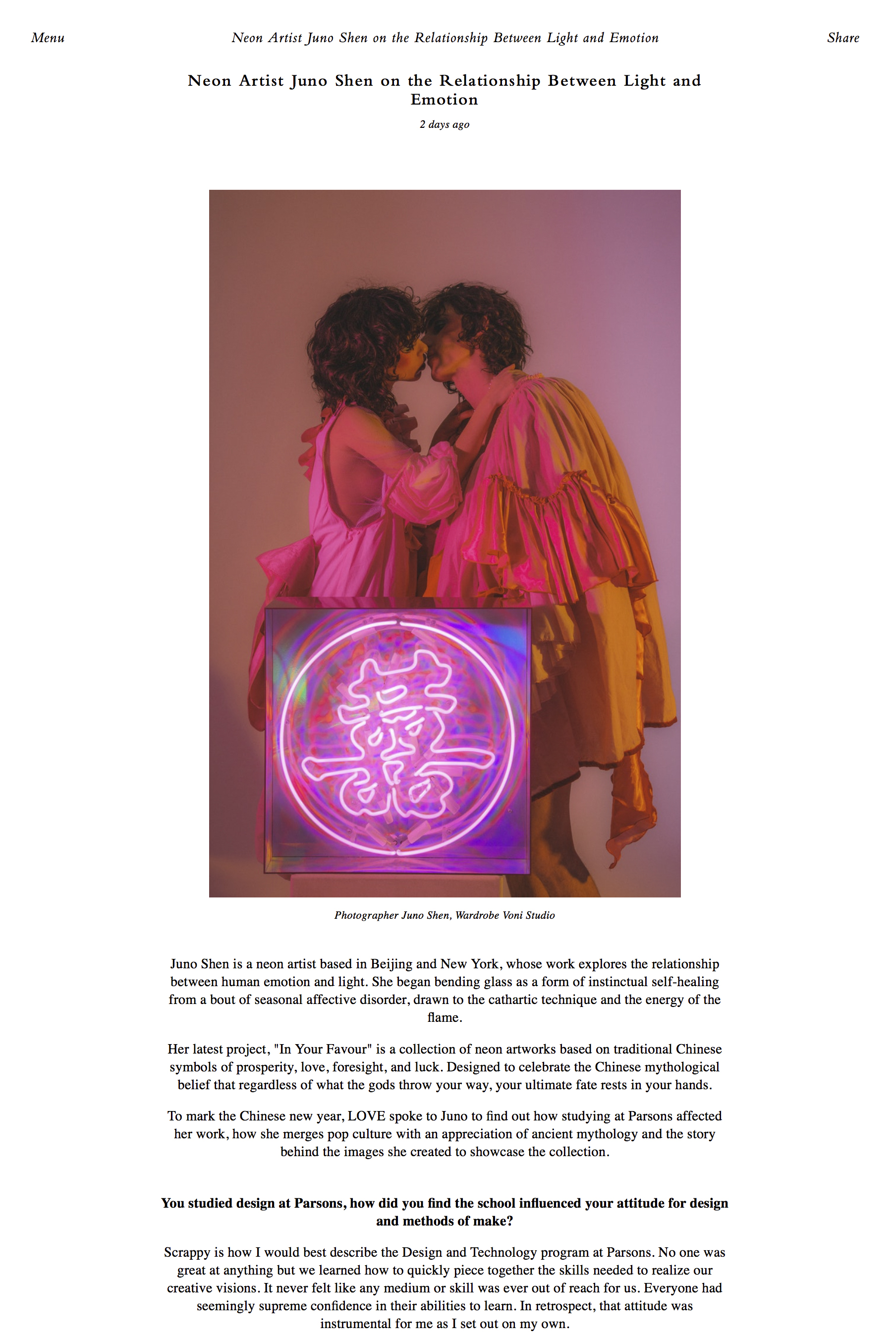 Website 2x3 Love Magazine 02.jpg