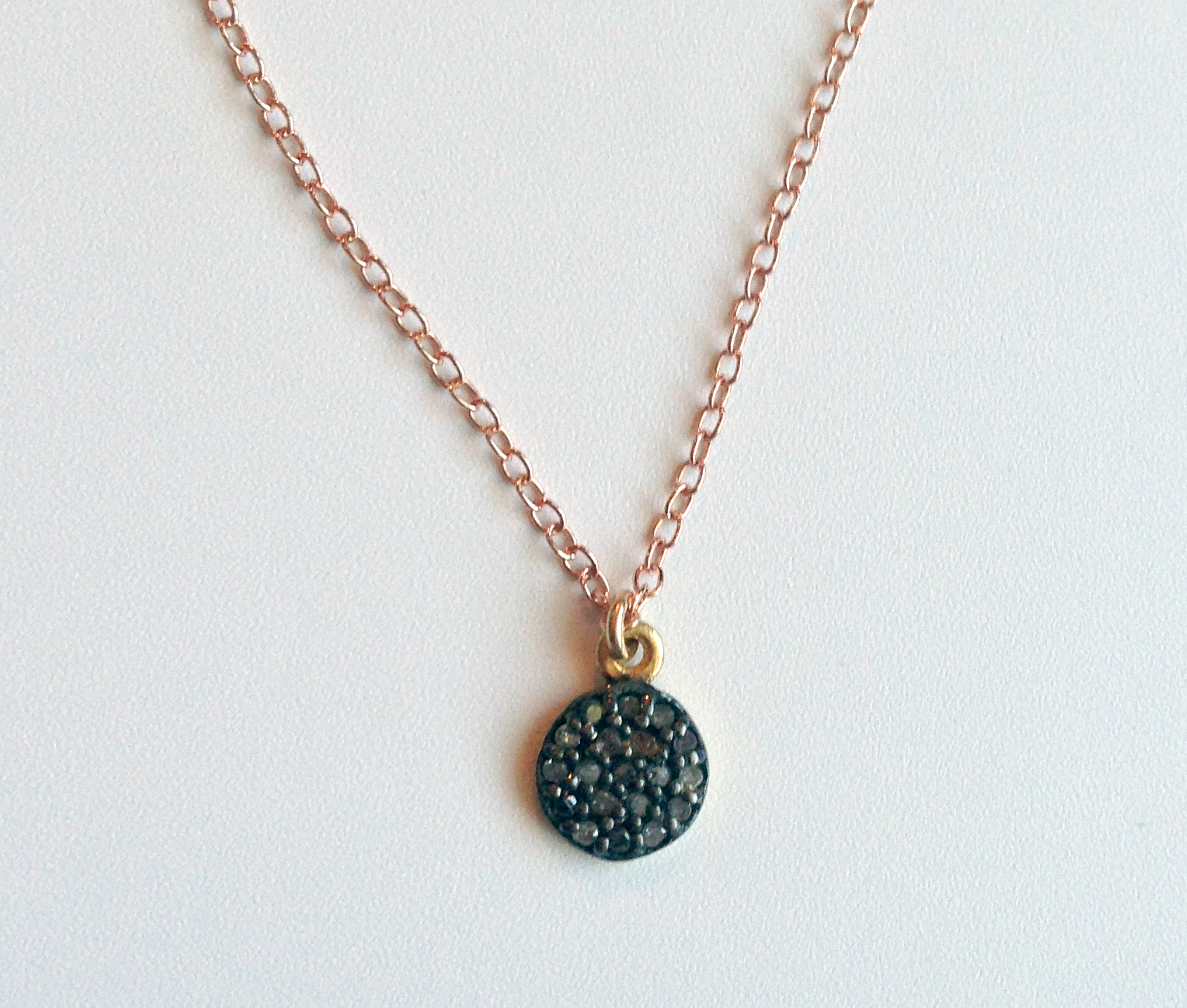 Necklace 07